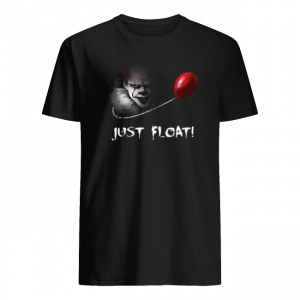 Pennywise Just Float Shirt