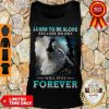 Nice Learn To Be Alone Because No One Will Stay Forever Wolf Tank Top
