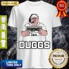 Official Coach Duggs 2020 Shirt